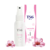 TS6 Lady Health Feminine Mist