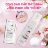 Dung dịch vệ sinh cao cấpTS6